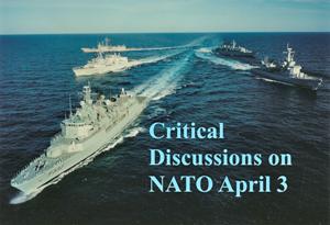 2017-GERG-Panel-on-NATO