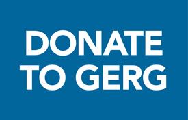 GERG-Donation-Button