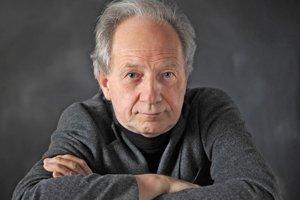 Alan-Freeman