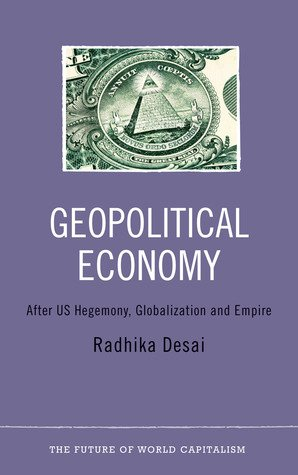 Geopolitical-Economy-After-US-Hegemony,-Globalization-and-Empire