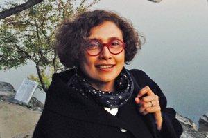 Radhika-Desai