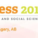 Registration Opens for Socialist Studies Panels in Calgary