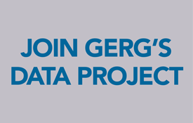 GERG-Donation-Button
