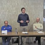 What to Make of the US Elections? Seminar and Public Discussion at the University of Manitoba