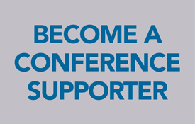 become-a-conference-supporter