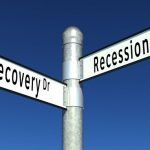 Bulls, Bears and Bisons – a User Guide to Recessions