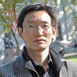 Xiaoqin-Ding-at-Harvard