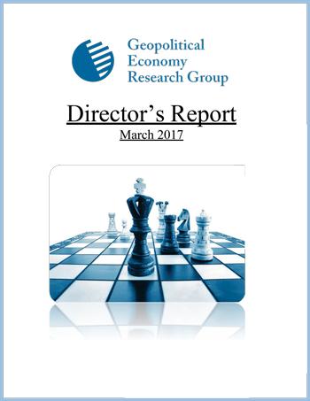 GERG-Directors-Report-2017