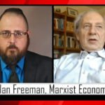 Interview with Alan Freeman – Imperialism, Value Transfer, and Third Worldism