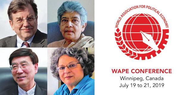 Wape-Conference-2019