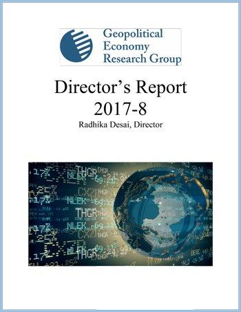2019-GERG-Director's-Report-2017-18