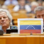 Venezuela and the Setbacks of the Latin American Left: What Does it All Mean? An Interview with Steve Ellner (English)