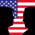 Eve of the US Election: Assessing Outcomes and Significance