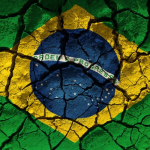 Brazil in Crisis: Economic and Health Perspectives