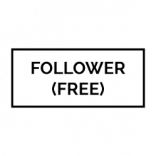 Follower (Free)