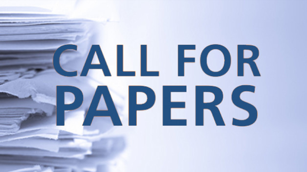 Call for Papers – The Japanese Political Economy