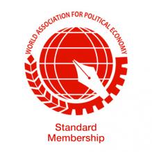 Standard WAPE Membership