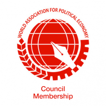 Council WAPE Membership