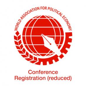 Conference-Registration-(Reduced)