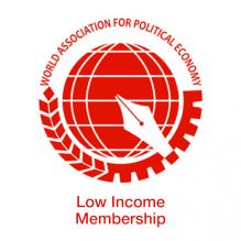 Low Income WAPE Membership