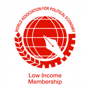 Low-Income-Membership