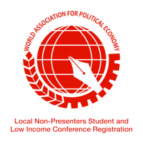 WAPE-Local-Non-Presenters-Student-and-Low-Income-Conference-Registration