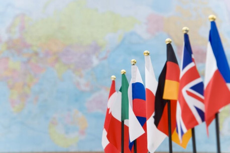 Debt Problems in the G7 Countries: An Update
