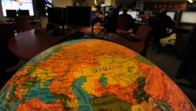 Geopolitical Economy: The Discipline of Multipolarity
